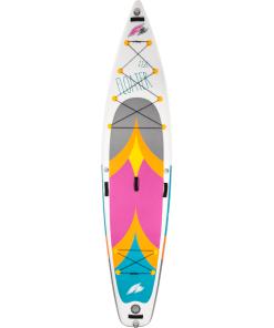 paddle race pour femme