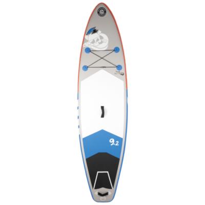 paddle pour enfant