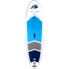 planche paddle pas cher