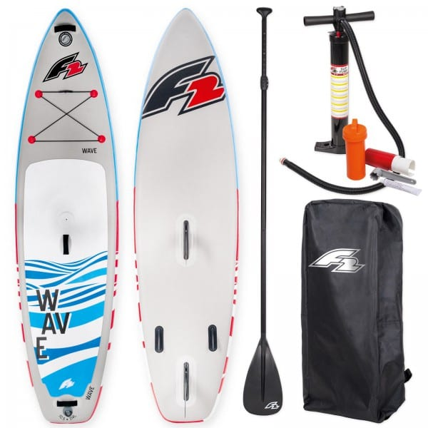 acheter sup gonflable