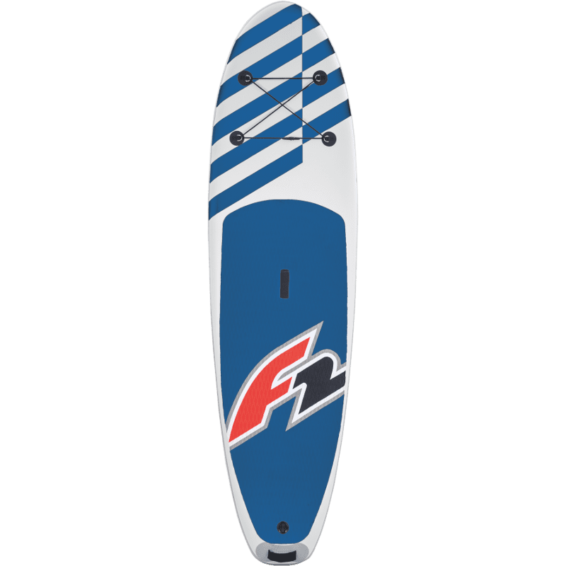 paddle gonflable soldes