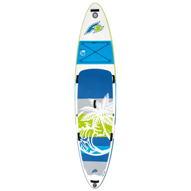 planche de paddle gonflable