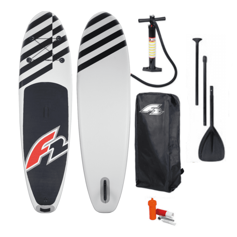planche de stand up paddle gonflable