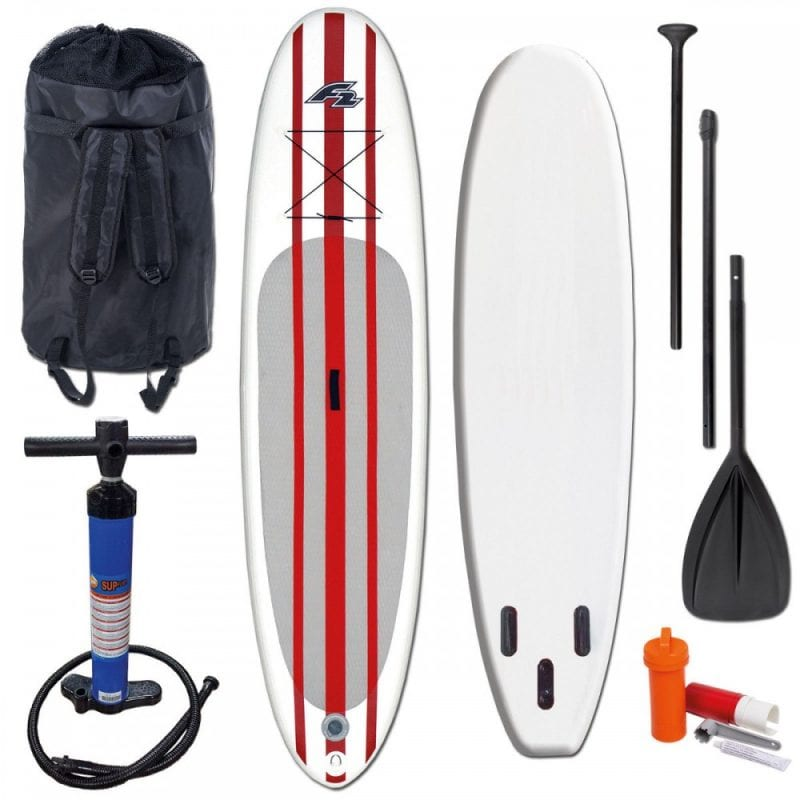planche stand up paddle pas cher