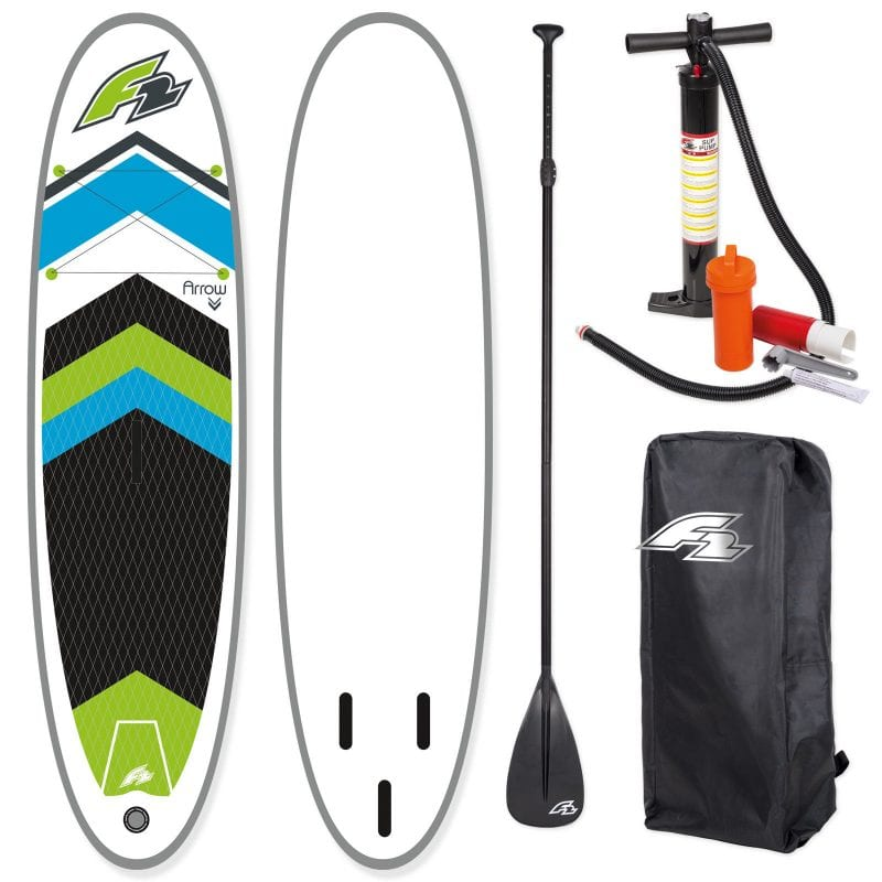 acheter paddle gonflable