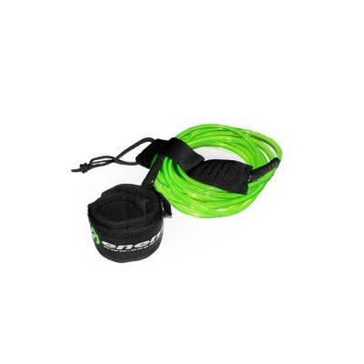 leash paddle