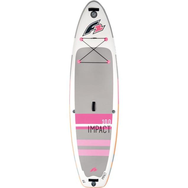 paddle-pour-femme