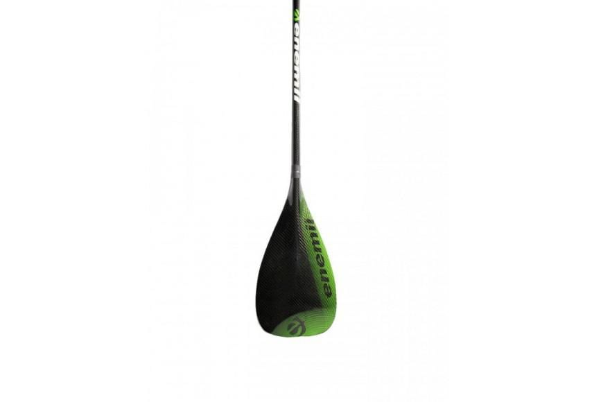 pagaie stand up paddle carbone